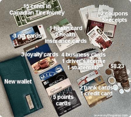wallet2013