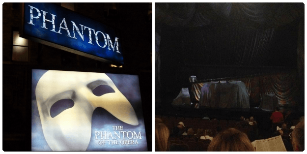 mlig-nyc-phantom