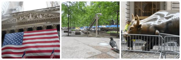 mlig-nyc-wallstreet