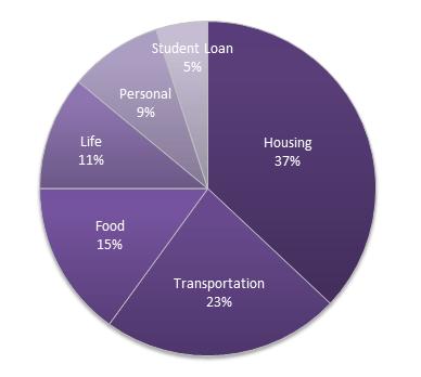 mlig-2013-breakdown-expenses