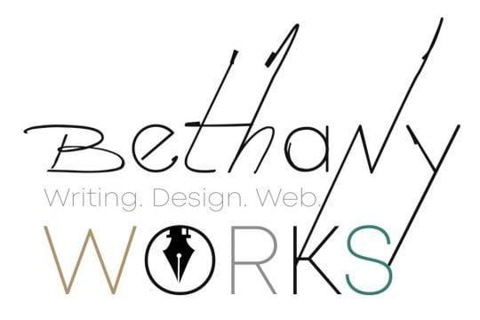 Bethanyworkslogo