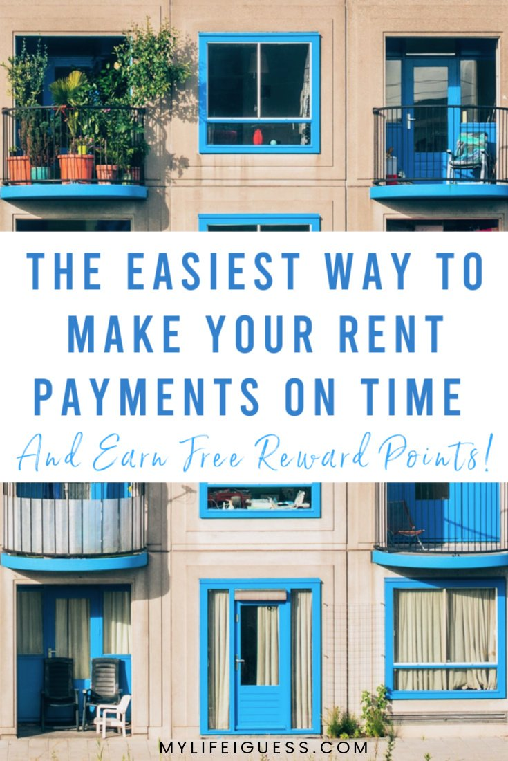 The Easiest Way to Make Your Rent Payments On Time (and Earn Free Reward Points) - There are many online rent payment platforms. None that I\'ve seen offer the benefits and ease of use of the Findigs app.  rent, renting, rentals, paying rent, apps, payment app, earn points, earn rewards, earn points for paying rent, free gift cards for paying your rent