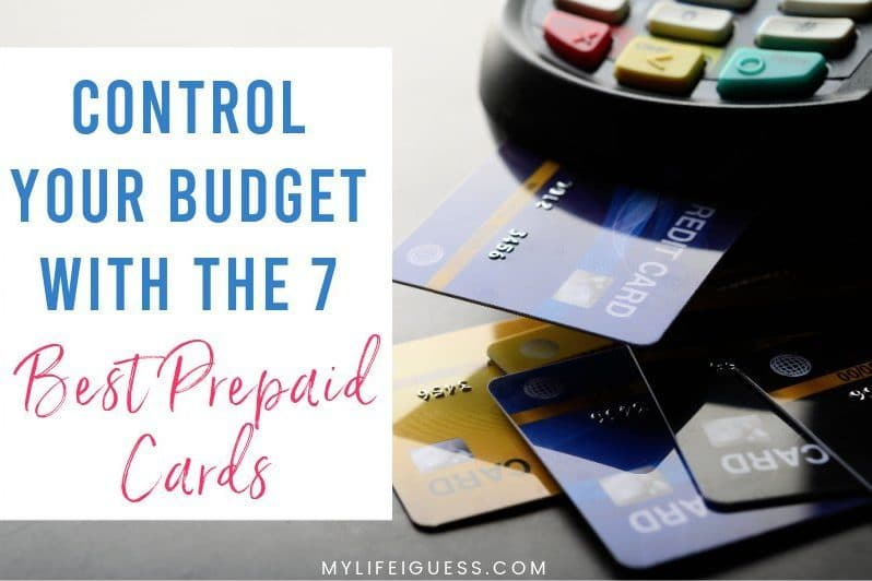 the-7-best-prepaid-cards